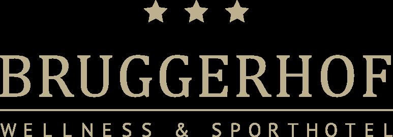Bruggerhof - Wellness & Sporthotel